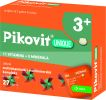 Pikovit® UNIQUE tablete