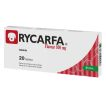 RYCARFA® Flavour 100 mg tablete
