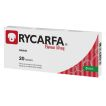 RYCARFA® Flavour 50 mg tablete
