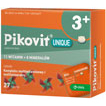 Pikovit® Unique 27 tabl.