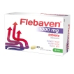 Flebaven 1000 mg tablete